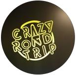 Crazy Road Trip